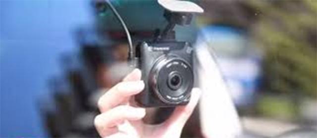 ¿Hasta que punto la legalidad de las cámaras On Board en vehículos?